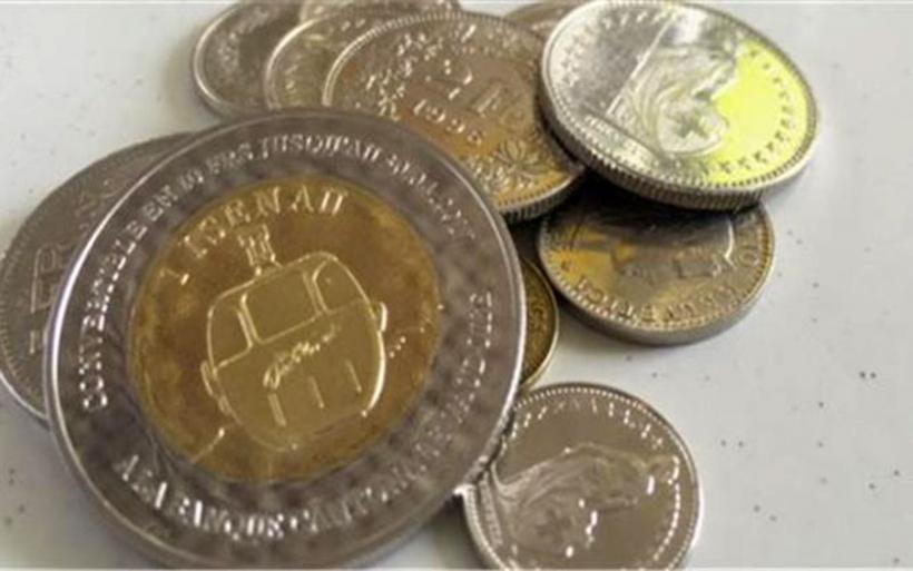 Ελβετικό χωριό έκοψε δικό του νόμισμα για να αγοράσει νέα καμπίνα τελεφερίκ