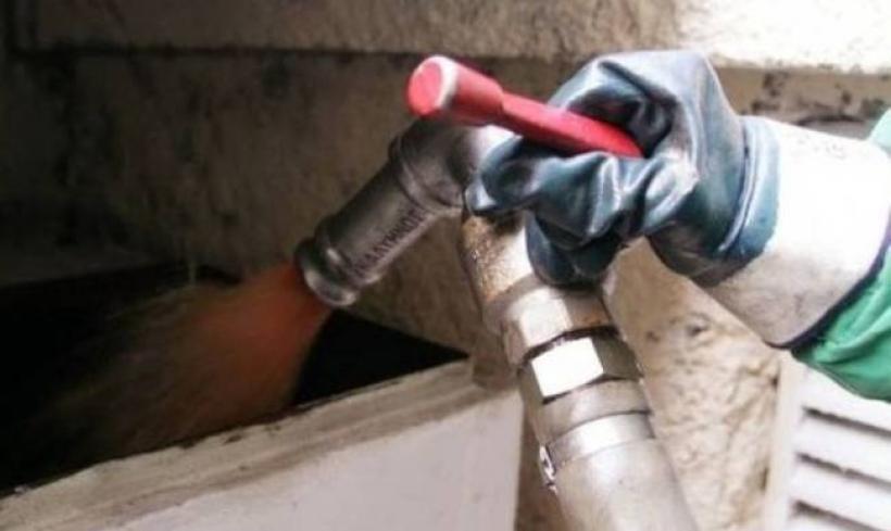 Πετρέλαιο θέρμανσης: Αυτές θα είναι οι φετινές τιμές - Ποιοι θα πάρουν το επίδομα