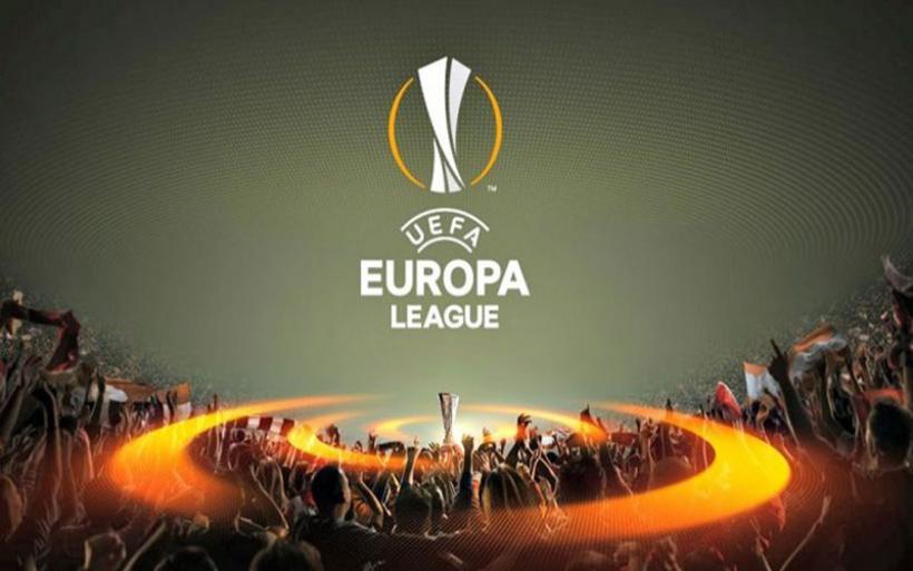 Δεν περνάει... ούτε τους αποκλεισμένους η Ελλάδα στην κατάταξη της UEFA!