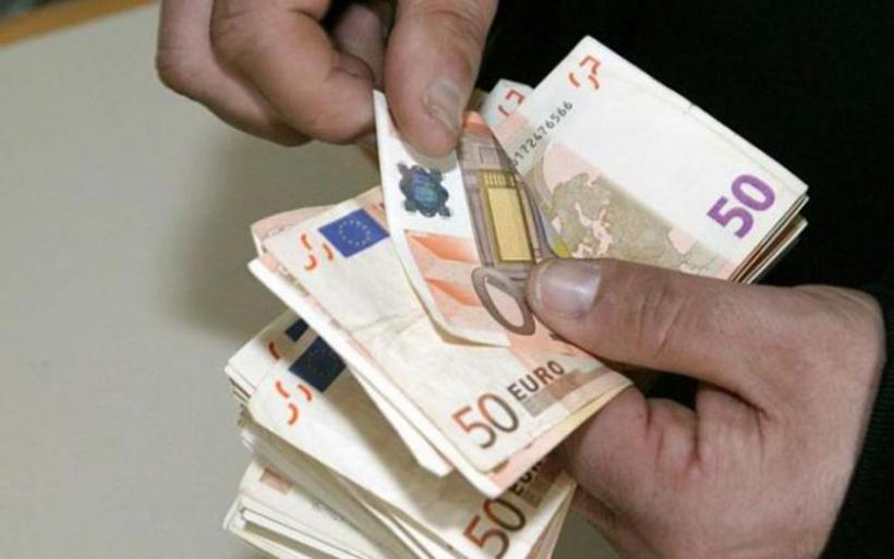 Ποιοι επαγγελματίες μπορούν να απαλλαγούν από τον ΦΠΑ