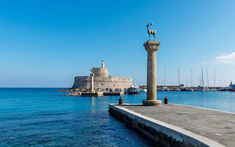 Οι ευκαιρίες χρηματοδότησης τουριστικών επιχειρήσεων