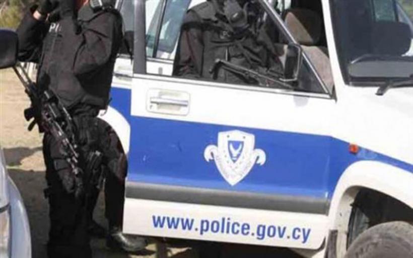 Σοκ στην Κύπρο: Νεογέννητο βρέθηκε νεκρό σε μηχάνημα ανακύκλωσης!