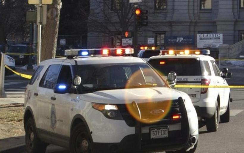 Καλιφόρνια: Άνδρας σε δολοφονικό αμόκ σκότωσε πέντε ανθρώπους πριν αυτοκτονήσει