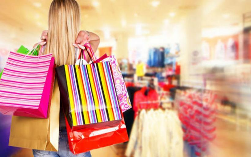 Πώς και πότε στέλνουμε μήνυμα στο 13032; Ερωτήσεις και απαντήσεις για τα ψώνια μας