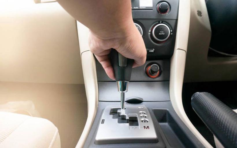 Πώς η αυτόνομη οδήγηση θα επηρεάσει την πώληση αλκοόλ