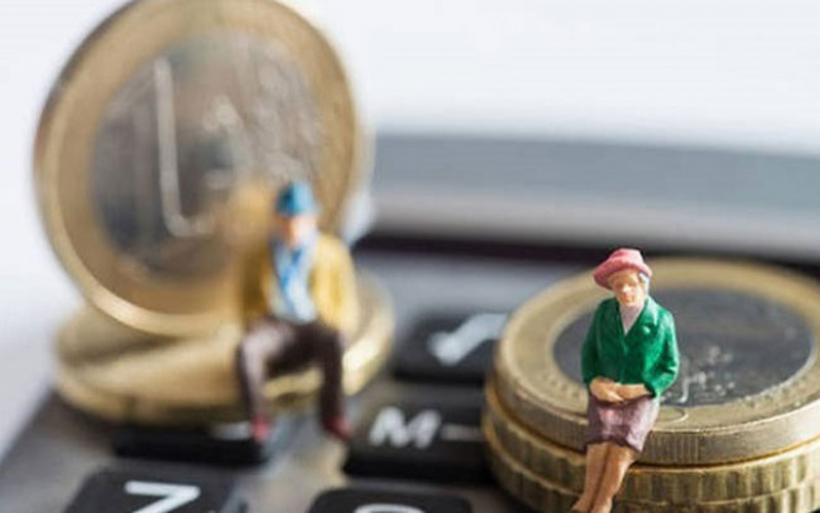 Συντάξεις – Δημόσιο: Μειώσεις από 150 ως 320 ευρώ