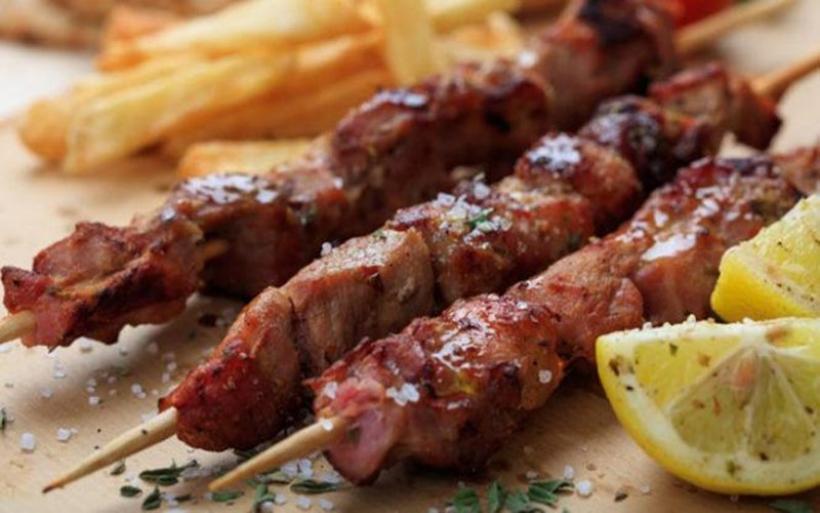 Εφτά φυτικές τροφές με περισσότερο σίδηρο από το κρέας