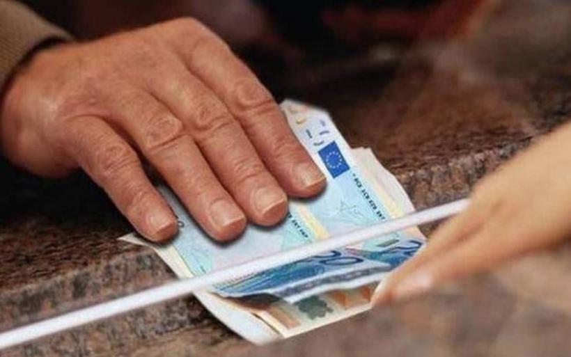 Αναδρομικά : Πόσα λεφτά πρέπει να περιμένουν οι συνταξιούχοι και πότε
