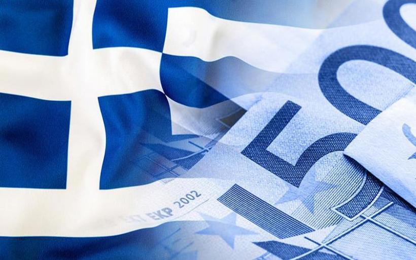 Χρηματοδότηση 8 εκατ. ευρώ σε 95 επιχειρήσεις της Δυτικής Ελλάδας