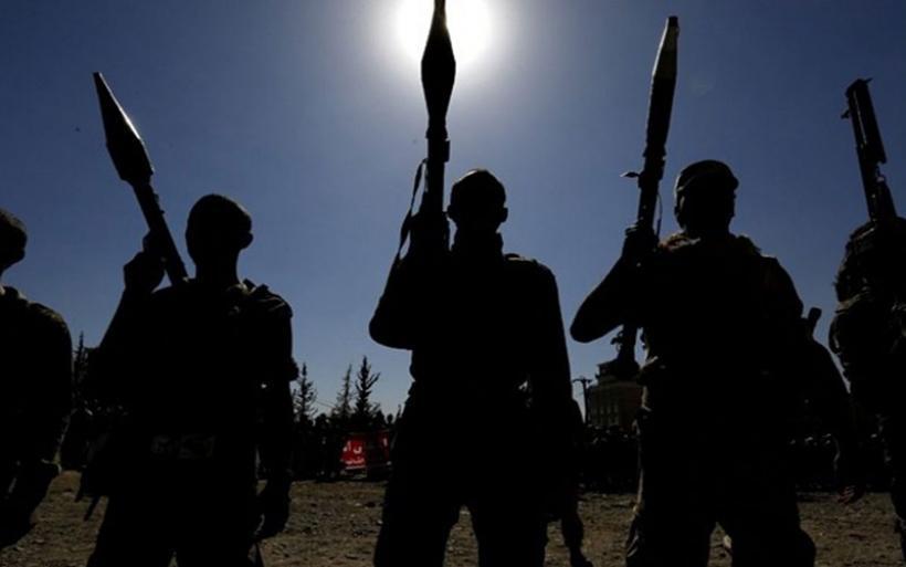 Συρία: Σχεδόν 250 οι νεκροί από τις συντονισμένες επιθέσεις των τζιχαντιστών