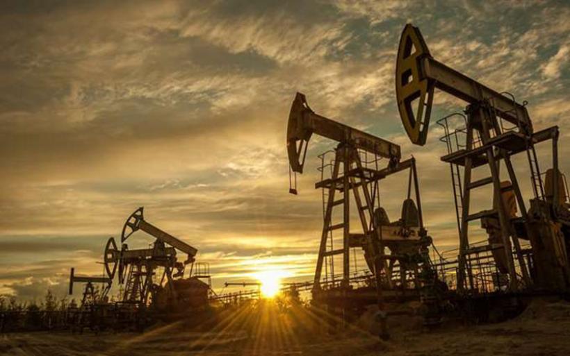 Έλλειψη πετρελαίου για το 2020 προβλέπει η Goldman Sachs