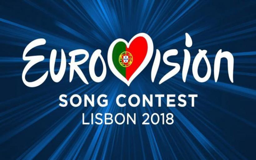 Eurovision: Μαχαίρωσαν Έλληνα δημοσιογράφο στη Λισαβόνα!