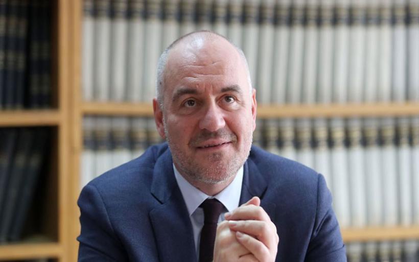 Πρόεδρος Βιομηχάνων Β. Ελλάδος:Σοκ στην αγορά από την χωρίς προετοιμασία αύξηση του κατώτατου μισθού