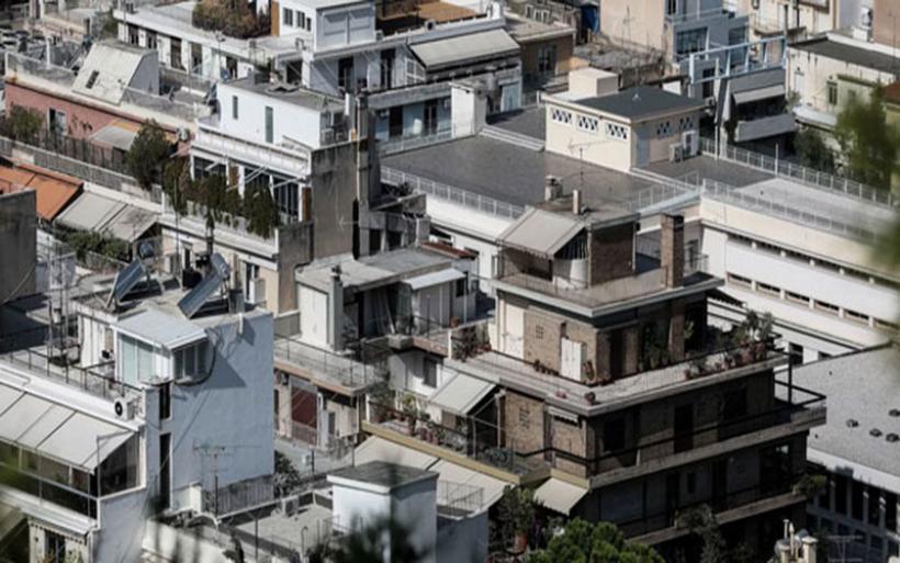 Τι ισχύει πλέον για τη μείωση ενοικίου: Ποιοι δικαιούνται «κούρεμα» 40%, ποιοι πλήρη απαλλαγή