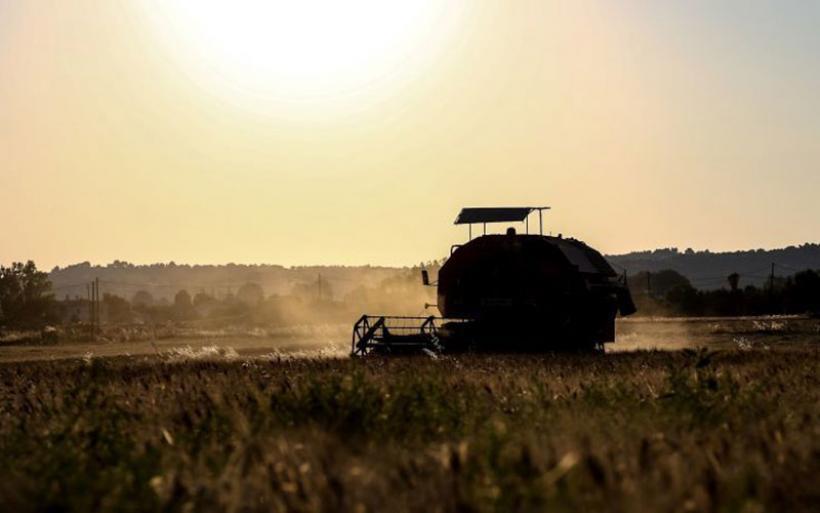 Κάθε αγρότης θα έχει προσωπικό γεωπόνο - Επιδότηση ύψους 120 εκατ. ευρώ προβλέπει το σχετικό πρόγραμμα