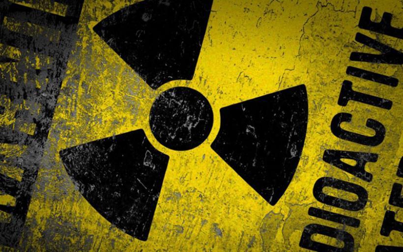 Τι λέει ο επιστήμονας του Δημόκριτου που ανίχνευσε τη ραδιενέργεια στην Ελλάδα