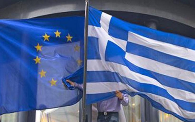 Και επισήμως εκτός διαδικασίας υπερβολικού ελλείμματος η Ελλάδα