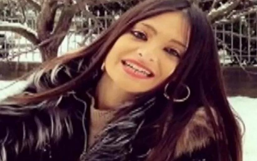 Εύβοια: Συγκλονίζει ο θάνατος της δασκάλας από νευρική ανορεξία! Έφτασε τα 29 κιλά