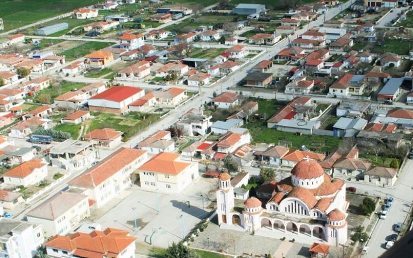 Ανησυχία από 15 κρούσματα στο Στεφανοβίκειο Μαγνησίας