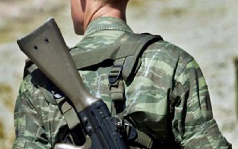 Συγκλονίζει η αυτοκτονία του στρατιώτη στη Ρω - Ξεσπά η μητέρα του
