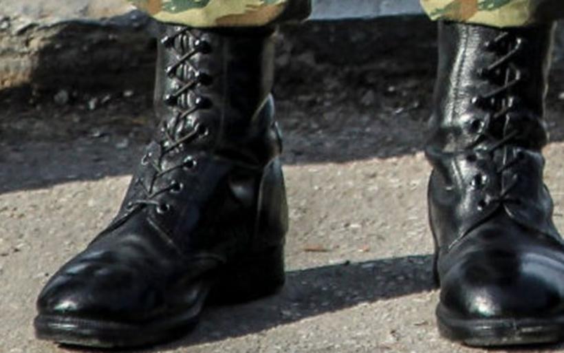 Αδερφή του 38χρονου αυτόχειρα στη Θεσσαλονίκη: Τον βίασαν στον στρατό και δεν τιμωρήθηκε κανείς