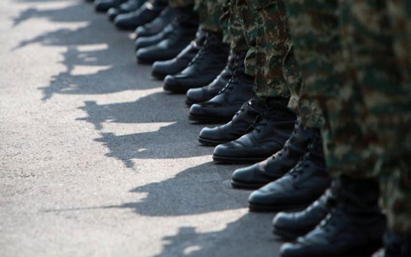 Στρατιωτική θητεία: Τι αλλαγές ετοιμάζει το Πεντάγωνο