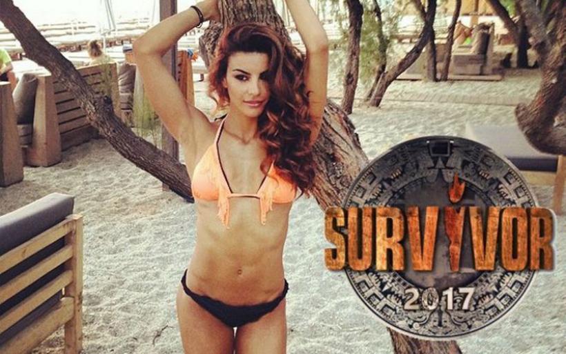 Survivor: Η πρώτη μάχη παικτών και ο πρώτος καβγάς ανάμεσα σε γυναίκες-celebrities