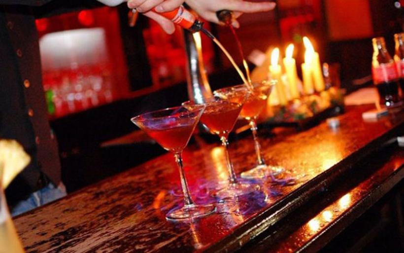 Πόσο επικίνδυνα είναι τα ποτά «μπόμπες» για τον οργανισμό μας