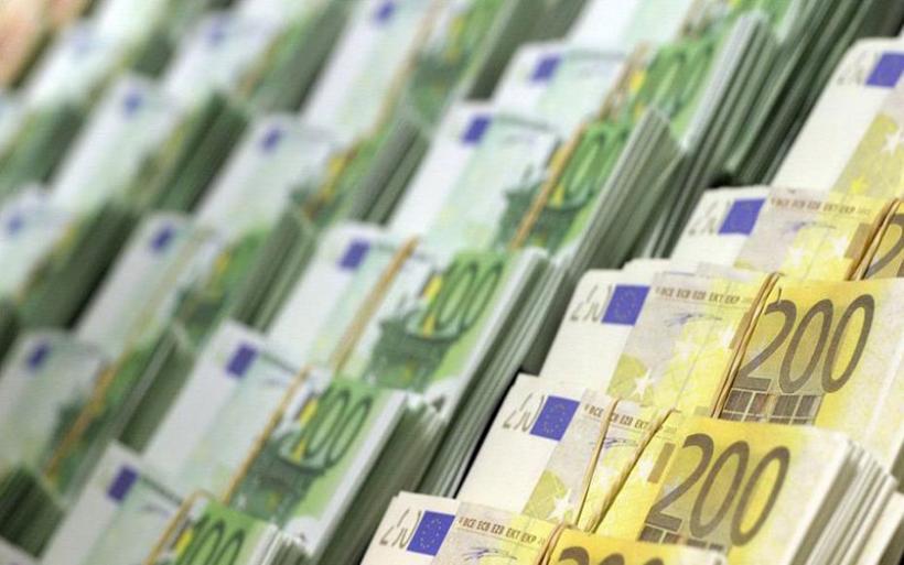 Εγκρίθηκε κονδύλιo 44,1 εκατ. ευρώ για σχολικά γεύματα το 2020