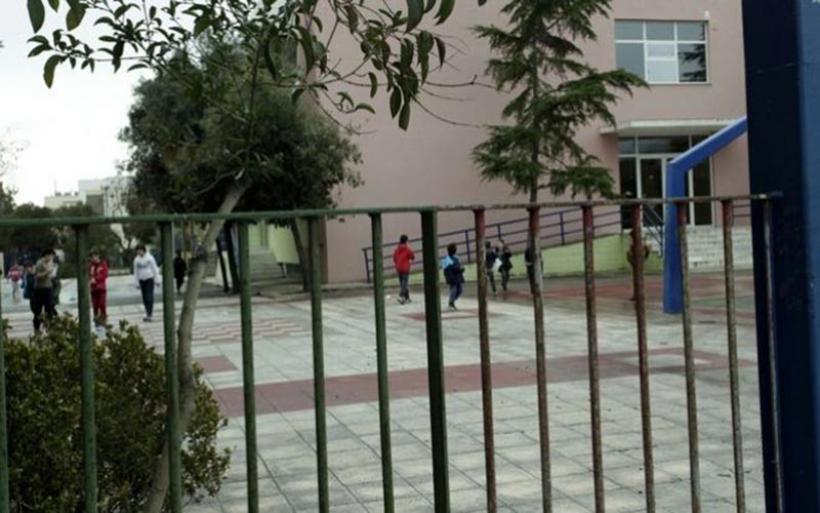 Ξυλοδαρμοί στα σχολεία: Ανοίγουν επιτέλους τα στόματα - Καταγγελίες και μηνύσεις