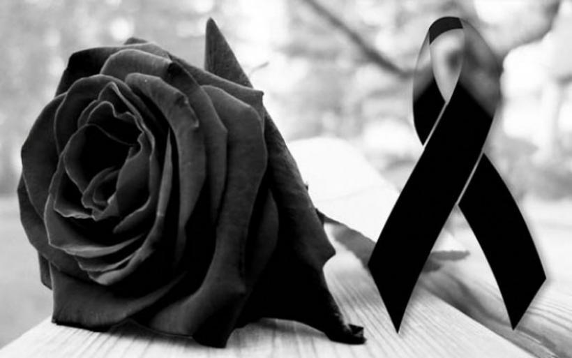 Συλλυπητήριο μήνυμα Σκακιστικού Ομίλου Αλμυρού για την απώλεια του Θ. Πριάκου
