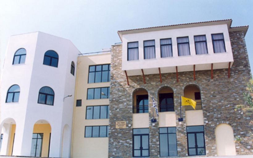 Κατατακτήριες Εξετάσεις στην Σχολή Βυζαντινής Μουσικής της Ιεράς Μητροπόλεως Δημητριάδος
