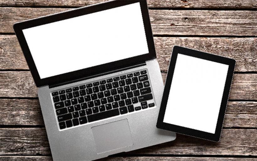 Χαράτσι 2% στα tablets, τελευταία στιγμή εξαιρέθηκαν τα κινητά!