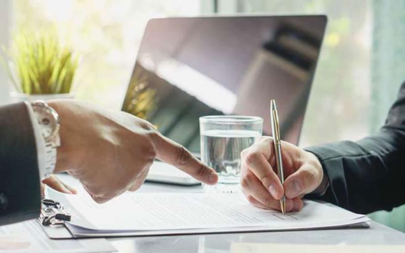 Διπλή παράταση για την ασφαλιστική ικανότητα για τους επαγγελματίες έως το Μάιο –Ιούνιο