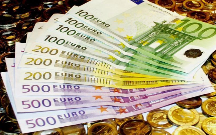 120 δόσεις στα Ταμεία: Την Τετάρτη ανοίγει η πλατφόρμα για τη ρύθμιση