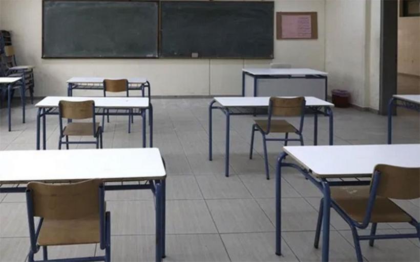 Θετική η εικόνα στα Δημοτικά της Μαγνησίας: Ελάχιστα κρούσματα σε 12.000 μαθητές και 1.375 εκπαιδευτικούς
