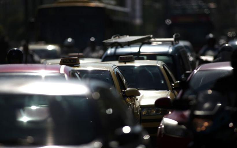 Ταλαιπωρία τέλος: Πίσω στο παλιό εξεταστικό σύστημα αδειών οδήγησης