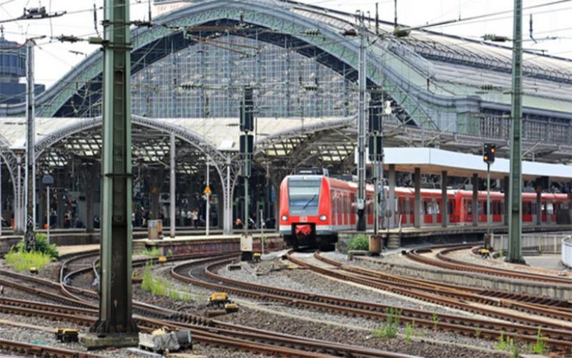 InterRail: Δωρεάν ταξίδι στην Ευρώπη για νέους - Μέχρι τις 26 Οκτωβρίου οι αιτήσεις