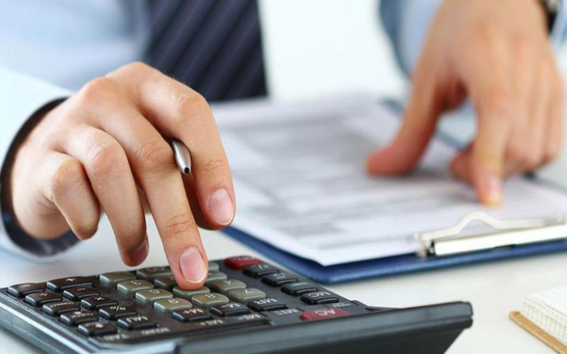 Παράταση έως 30 Ιουλίου για τις φορολογικές δηλώσεις