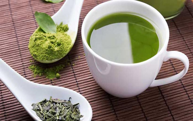 Φυσικό συστατικό βοηθά στη θεραπεία μεταβολικών παθήσεων