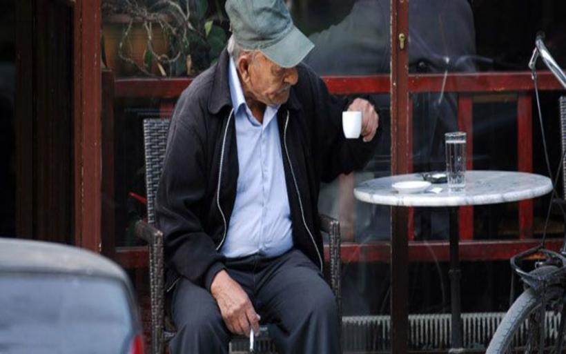 Αναδρομικά συνταξιούχων: Μόνο σε έντυπη μορφή η αίτηση στον ΕΦΚΑ