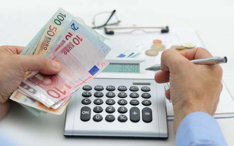 Οι δέκα ανατροπές στις εισφορές στις αποδείξεις δαπάνης