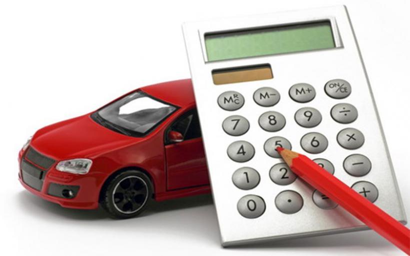 Πώς να ψαλιδίσετε τα ασφάλιστρα του αυτοκινήτου σας
