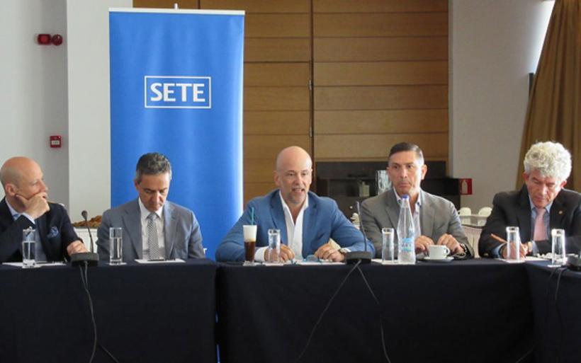 Συνέργειες για ενίσχυση της ανταγωνιστικότητας των τουριστικών προϊόντων της Μαγνησίας