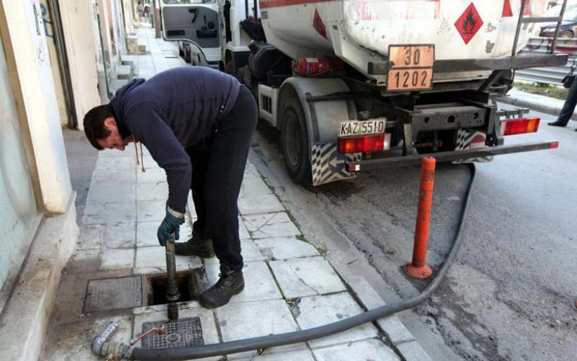 Επίδομα θέρμανσης: Αυξημένο κατά 20 εκατ. ευρώ το κονδύλι - Θα δοθεί πριν την αλλαγή της χρονιάς