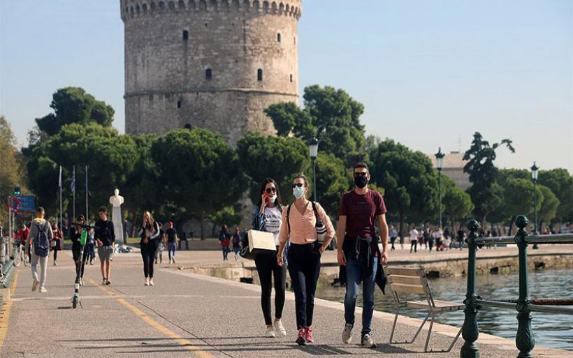 Μέτρα για τον κορωνοϊό: Σήμερα οι αποφάσεις για έξι νέα μέτρα