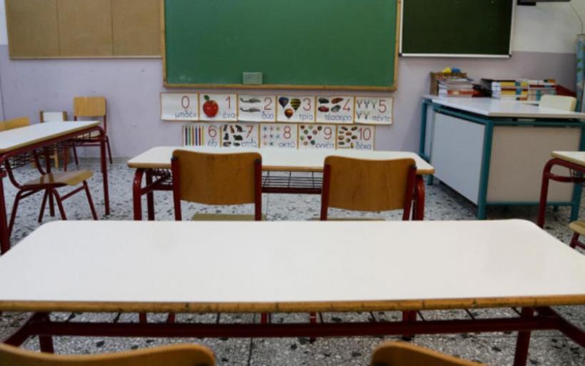 Κορωνοϊός: Αναστάτωση στην Ξάνθη -Μαθήτρια δημοτικού βρέθηκε θετική στον ιό