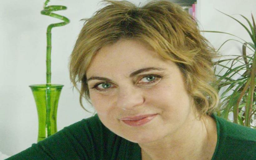 Χρύσα Σπηλιώτη: Συγγενής της μιλά στο TLIFE – Η τελευταία φορά που επικοινώνησε μαζί της και το σημείο που βρέθηκε το αυτοκίνητό της