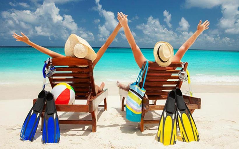 Κοινωνικός Τουρισμός ΟΑΕΔ: Αναρτήθηκαν τα αποτελέσματα για δωρεάν διακοπές