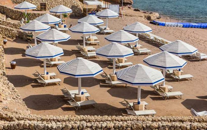 Υπ. Τουρισμού: Χρονιά-ρεκόρ για τον ελληνικό τουρισμό το 2018